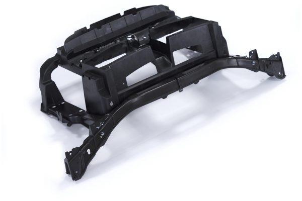 Automotive2-600x400