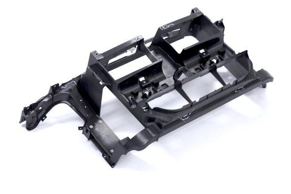 Automotive3-600x400